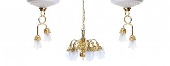 MiniLux lamp series