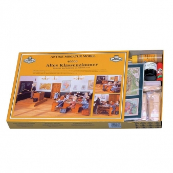 Furniture Kits - Gift Boxes