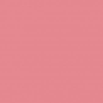 Wallpaper, pink