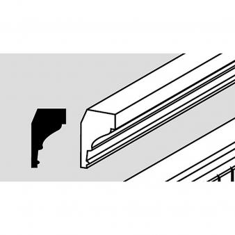 Decorative strips - Complete Range