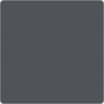 Acryllack, Schiefergrau, seidenmatt