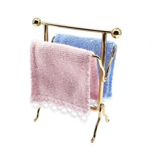 Towels, terry cloth, 2 pcs