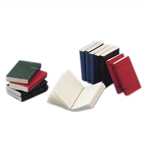Small books