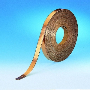 Copper tape, 33 m