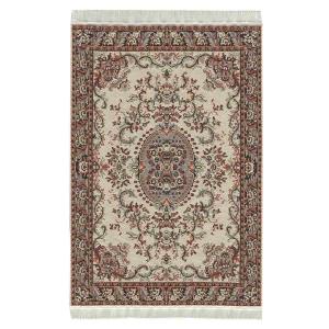 Orient Teppich, gewebt, 15x25