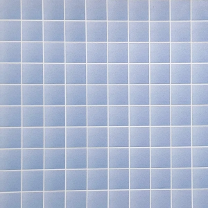 Tile foil, blue, 275 x 160 mm