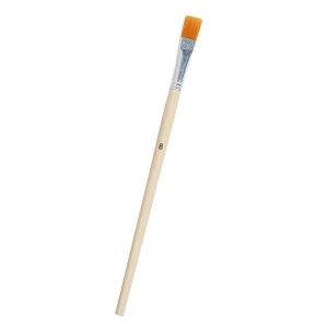 Special brush