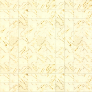 Marmorplatten-Folie, beige, 670 x 470 mm