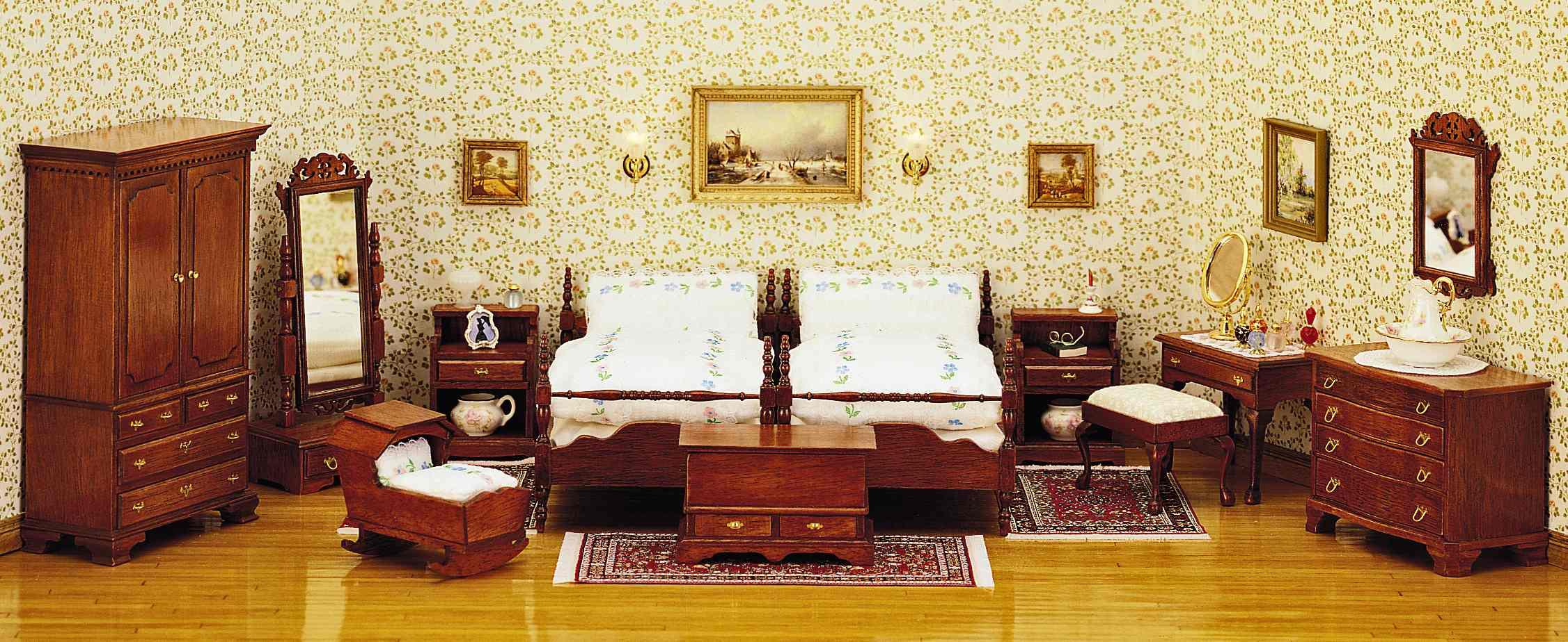 wohnzimmer wandgestaltung braun. Black Bedroom Furniture Sets. Home Design Ideas