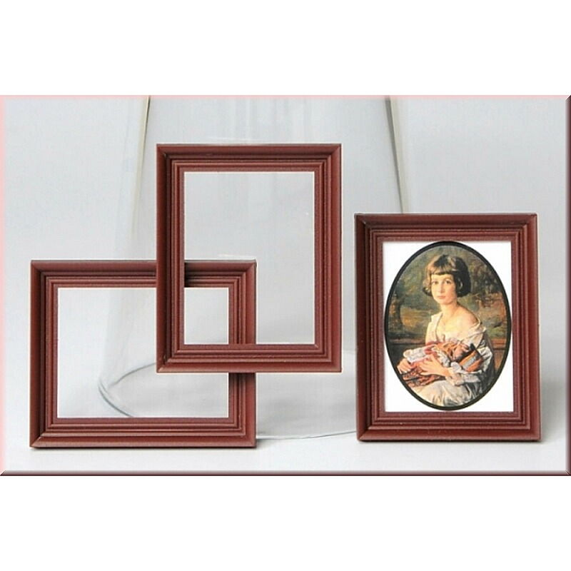 kleine bilderrahmen 19495. Black Bedroom Furniture Sets. Home Design Ideas