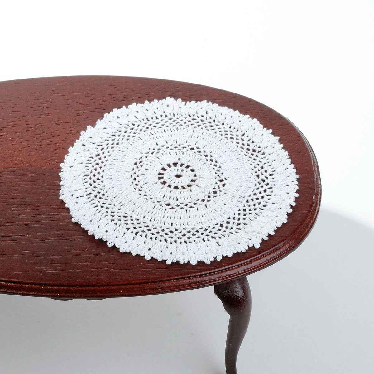 runde tischdecken 19620. Black Bedroom Furniture Sets. Home Design Ideas