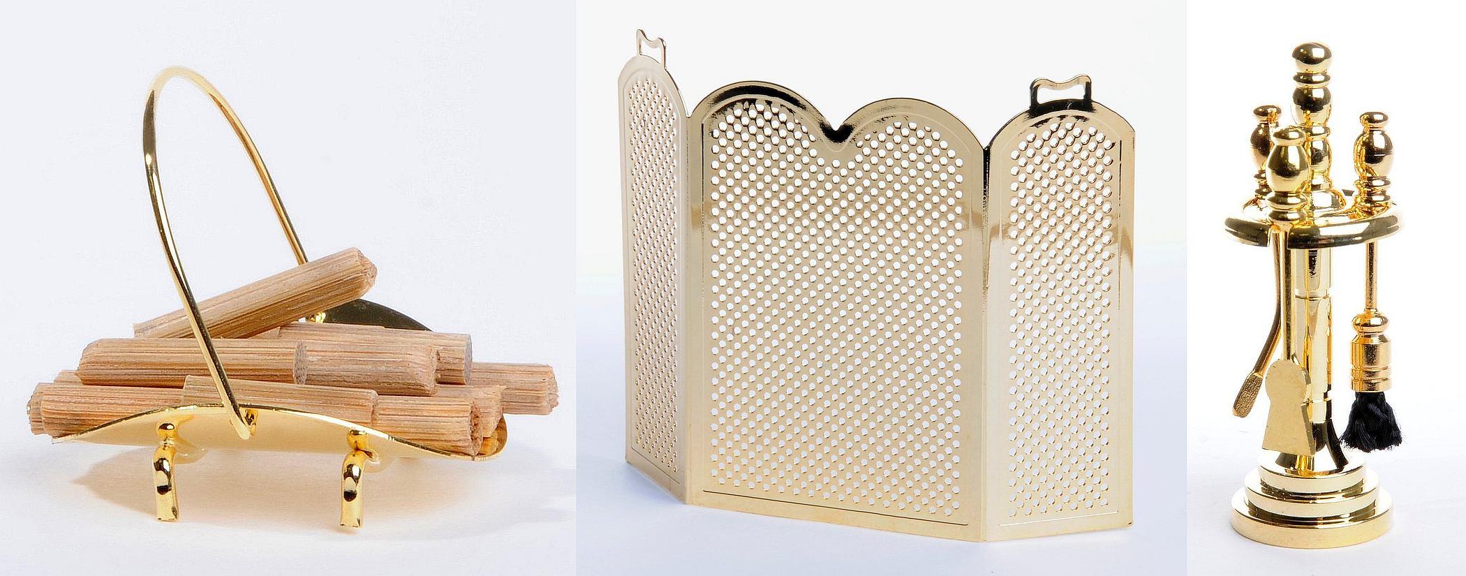 kaminzubeh r. Black Bedroom Furniture Sets. Home Design Ideas