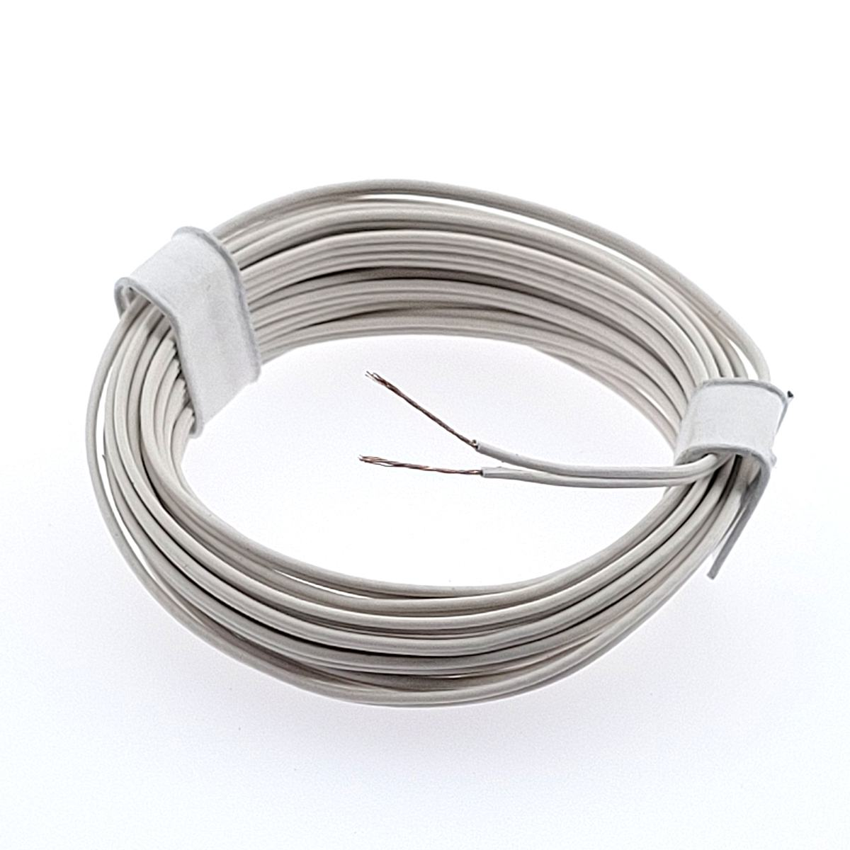 Lamp cables