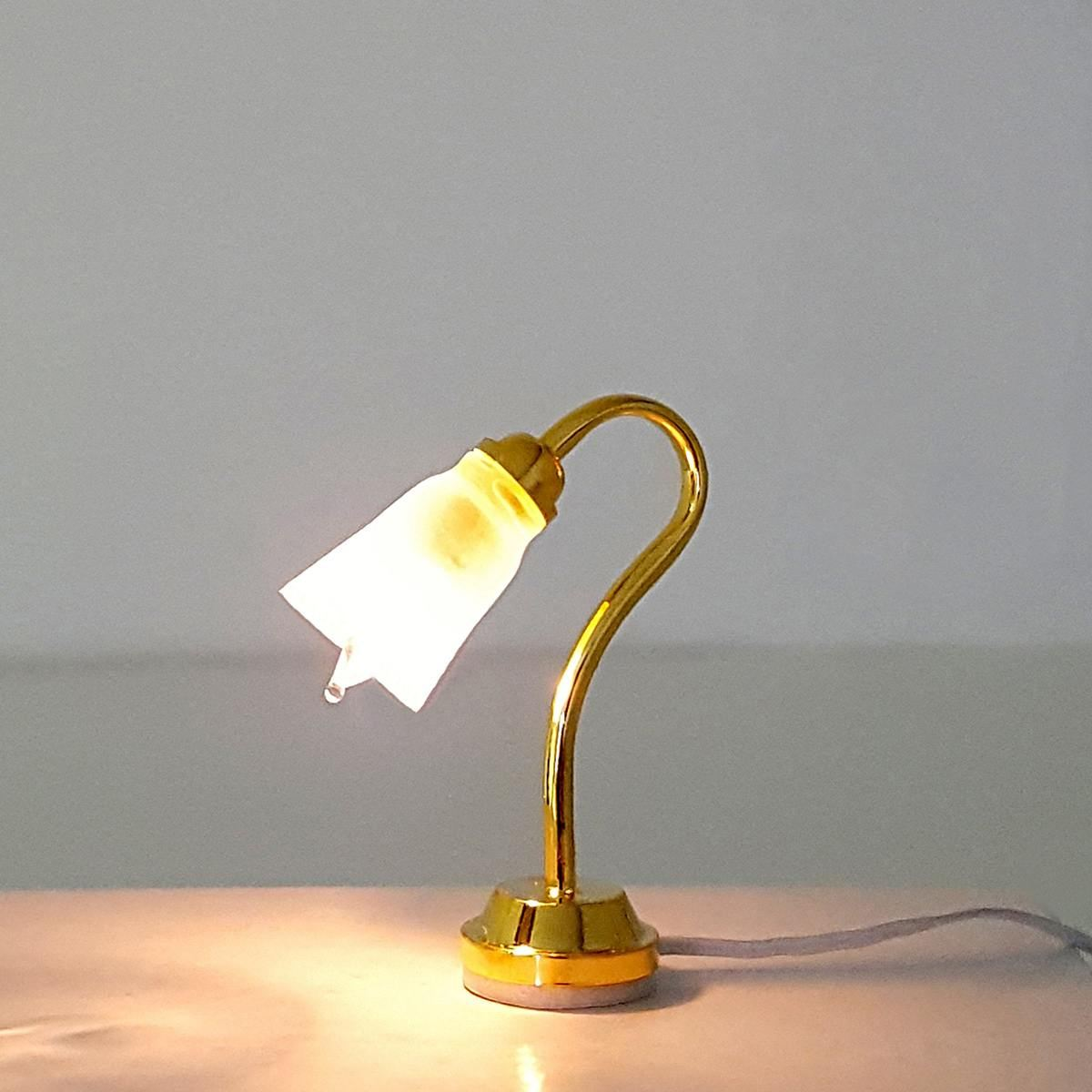 Bedside lamp, MiniLux