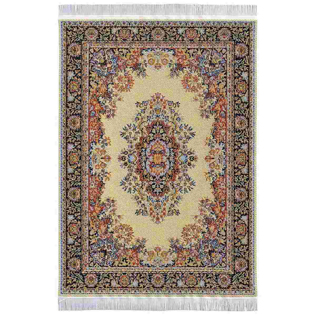 Orient Teppich, gewebt, 15×2330410