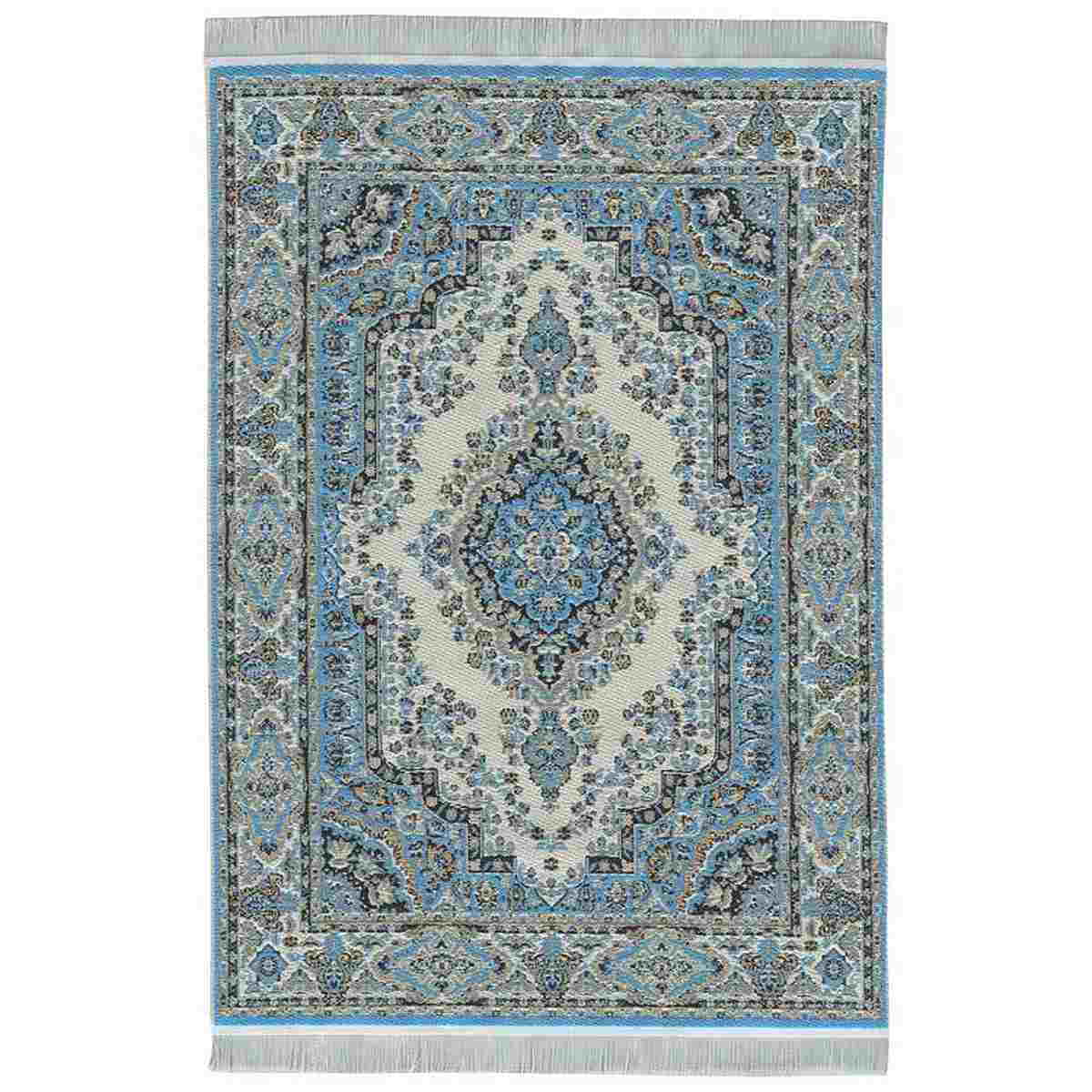Orient Teppich, gewebt, 15×2330430