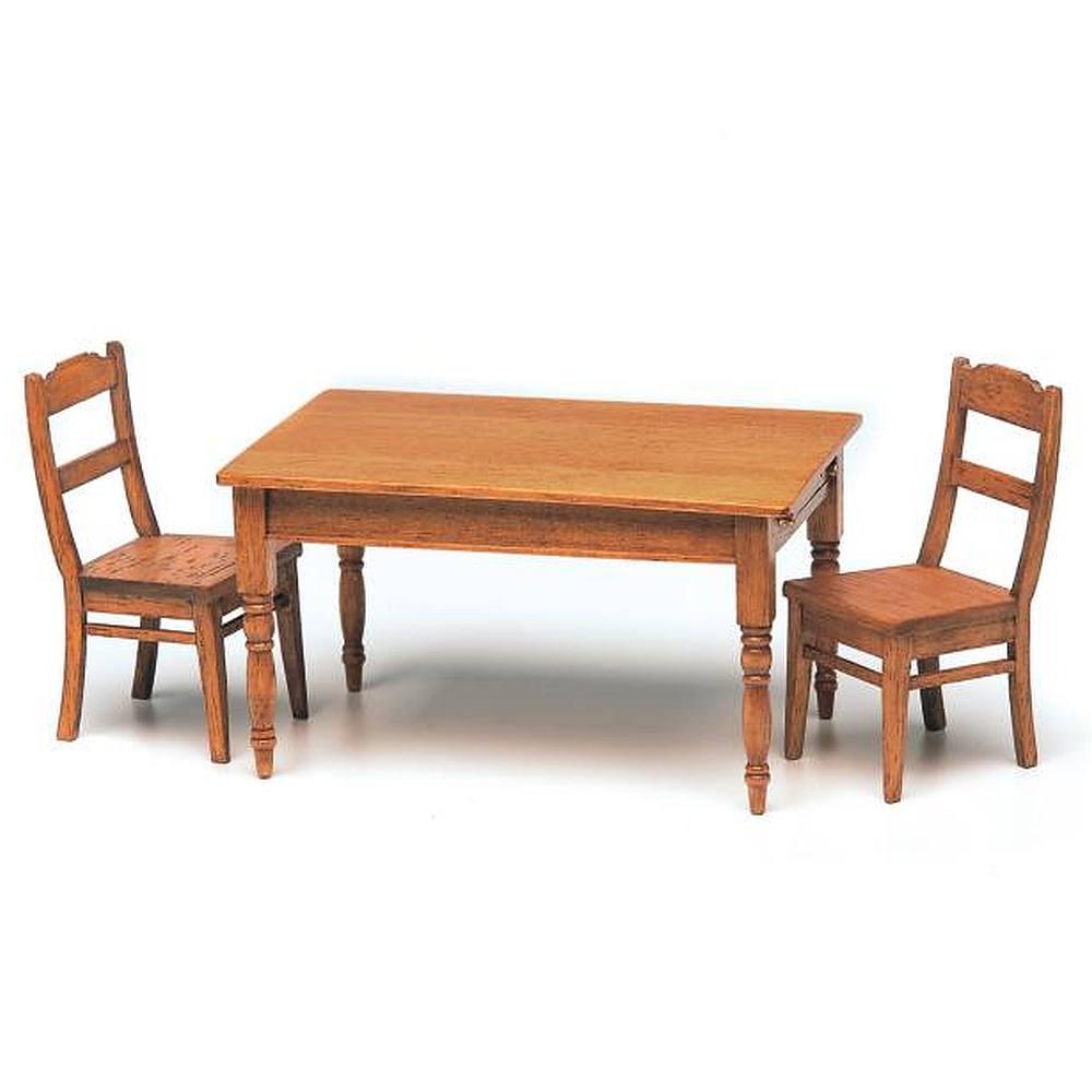 Küchenstühle-40068