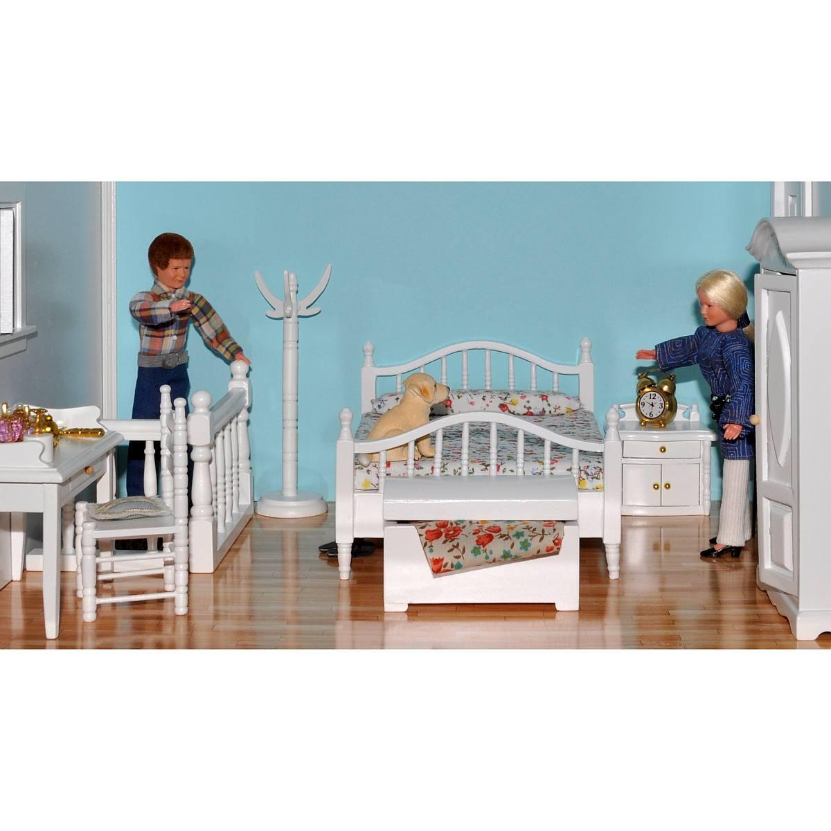 w scheschrank wei 41330. Black Bedroom Furniture Sets. Home Design Ideas