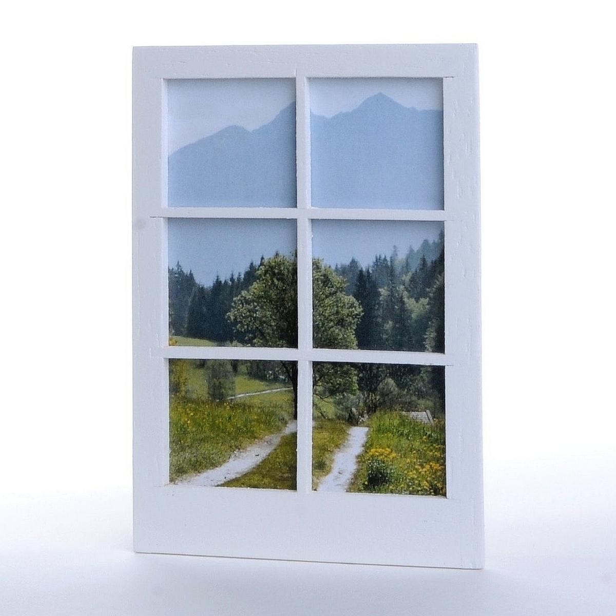 Gemütlich Pretty Ideas Fenster Mit Sprossen Galerie - Heimat Ideen ...
