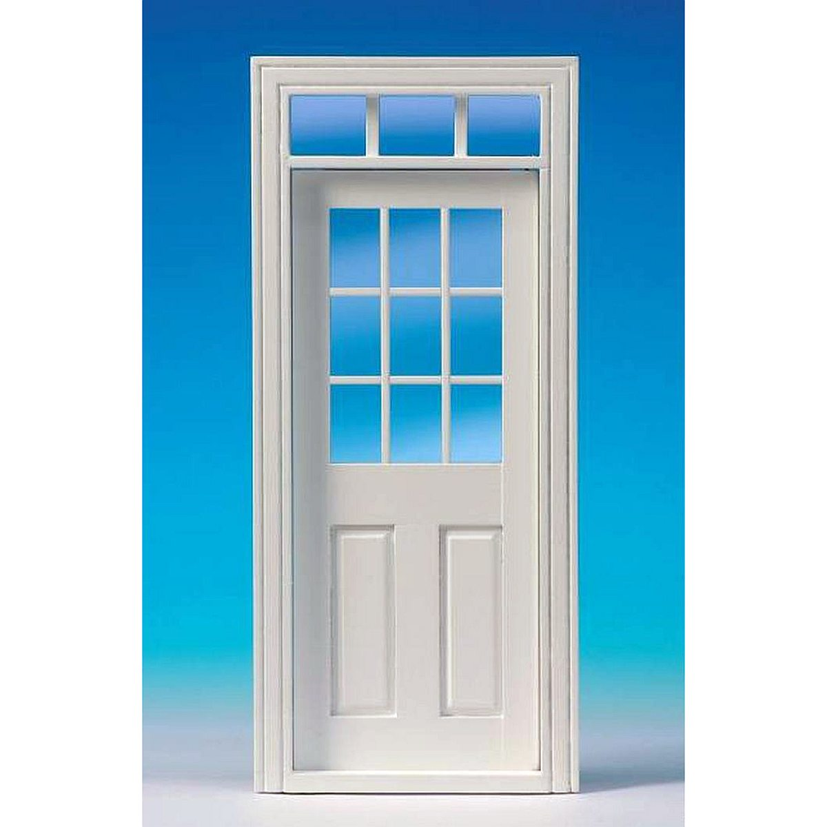 Interior door with glass pane white 60181 interior door with glass pane white planetlyrics Images