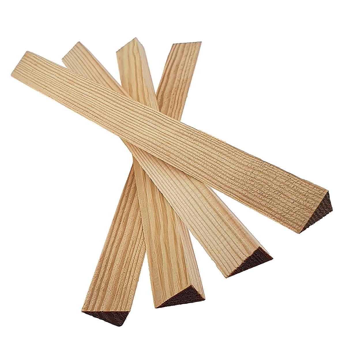 Triangular slats for #90050