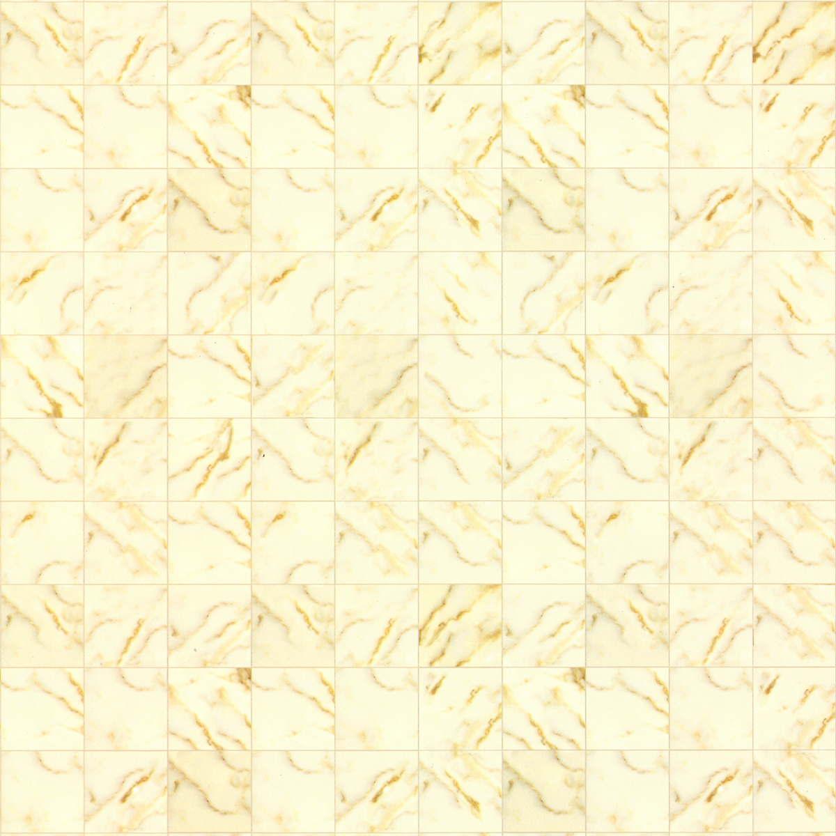 Marmorplatten-Folie, beige, 670 x 470 mm