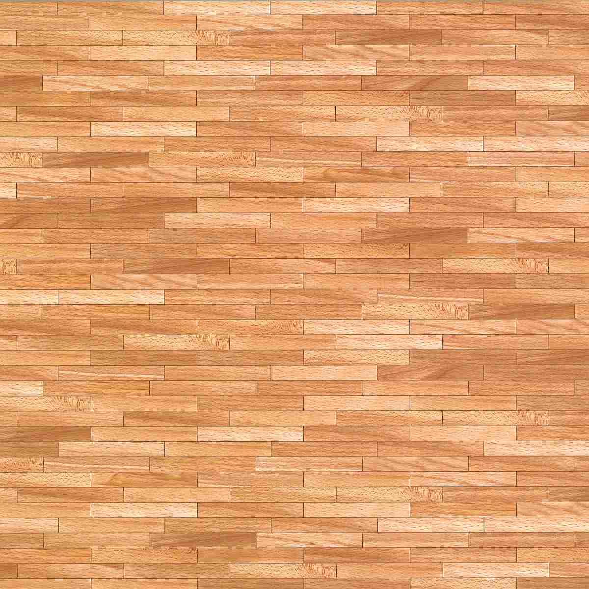 Dielenfußboden-Folie, 400 x 270 mm