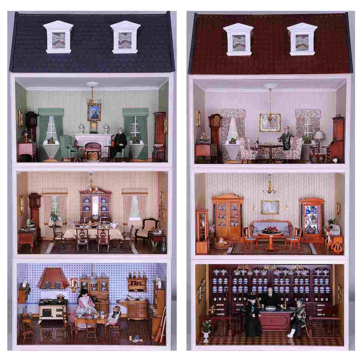 Module-Box-House