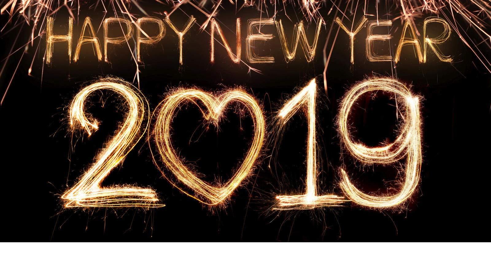 Liebe Mini Mundus Freunde, wir wünschen Ihnen ein wundervolles neues Jahr!