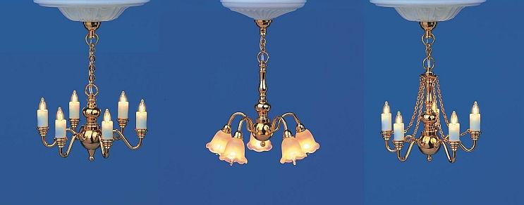 BRILLIANT lamp series