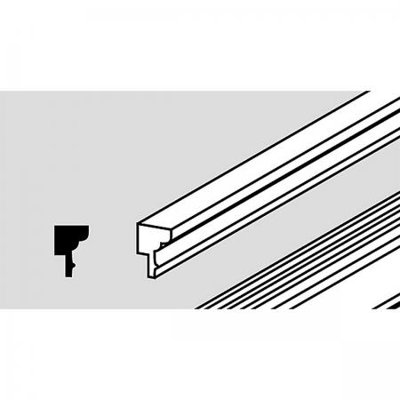 bilderrahmen profilleisten 10 st ck 70550. Black Bedroom Furniture Sets. Home Design Ideas