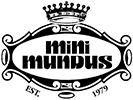 Main page - Mini Mundus